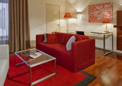 Mamaison-Hotel-Pokrovka-Moscow-One-bedroom-Executive-Suite5
