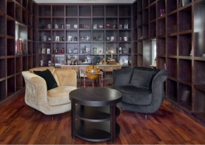 Mamaison-Hotel-Pokrovka-Moscow-Presidential-Suite2