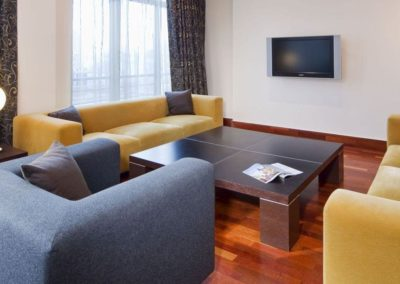 Mamaison-Hotel-Pokrovka-Moscow-Presidential-Suite4