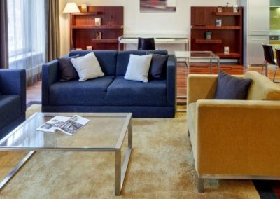 Mamaison-Hotel-Pokrovka-Moscow-Two-bedroom-Executive-Suite