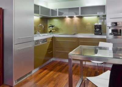 Mamaison-Hotel-Pokrovka-Moscow-Two-bedroom-Executive-Suite2
