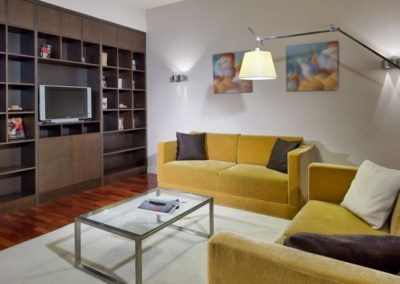 Mamaison-Hotel-Pokrovka-Moscow-One-bedroom-executive-suite_1360x680 5