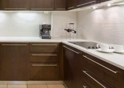 Mamaison-Hotel-Pokrovka-Moscow-Presidential-Suite-Kitchen