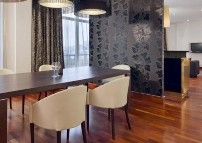 Mamaison-Hotel-Pokrovka-Moscow-Presidential-Suite3