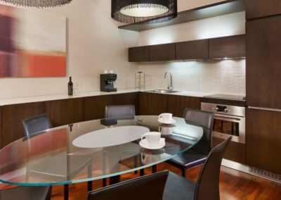Mamaison Hotel Pokrovka Moscow_One bedroom exceptional suite 2_1360x680
