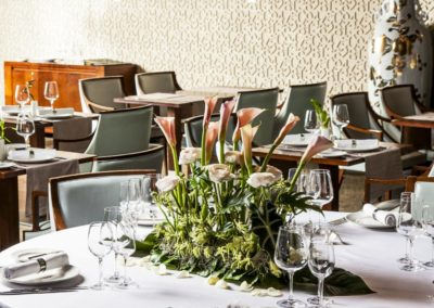 Mamaison Hotel Pokrovka Moscow_wedding restaurant Meat and More_1360x680