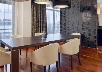 Mamaison-Hotel-Pokrovka-Moscow-Presidential-Suite 1360x680 11