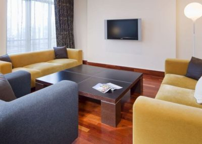 Mamaison-Hotel-Pokrovka-Moscow-Presidential-Suite 1360x680 12
