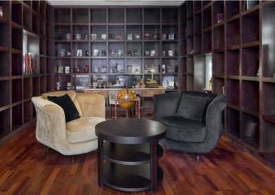 Mamaison-Hotel-Pokrovka-Moscow-Presidential-Suite 1360x680 13