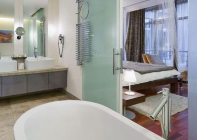Mamaison-Hotel-Pokrovka-Moscow-Presidential-Suite 1360x680 16