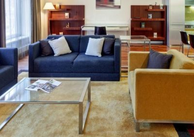Mamaison-Hotel-Pokrovka-Moscow-Two-Bedroom-Executive-Suite-1360x680 1