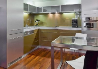 Mamaison-Hotel-Pokrovka-Moscow-Two-Bedroom-Executive-Suite-1360x680 2